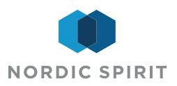 Nordic Snus